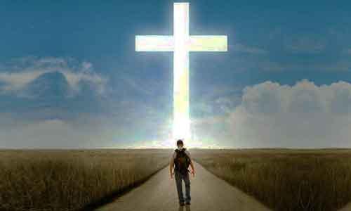 Oración para santificar el día